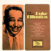 The Early Duke Ellington by Duke Ellington