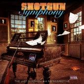The Last Symphony - a Retrospective by Shotgun Symphony