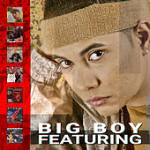 Featuring by Big Boy