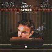 Dehati: Persian Pop Music by Shadmehr Aghili