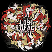 Indecision 100: Lost Artifacts by Various Artists