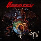 F.T.W by Bloodstone
