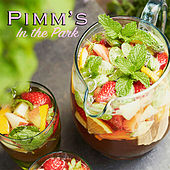 Pimm's In The Park by Various Artists