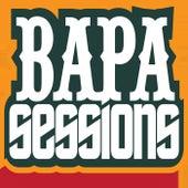 Bapa Sessions 1 von VictorTheTraveler