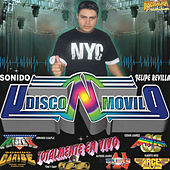 Disco Movil y Sus Amigos by Various Artists