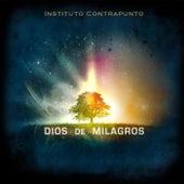Dios de Milagros de Various Artists