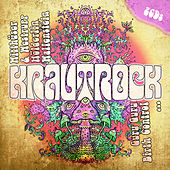 Krautrock von Various Artists