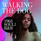 Walking the Dog: 1963 Soul and R&B by Various Artists