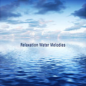 Relaxation Water Melodies de Nature Sound Collection