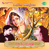 Laila Majnu (Original Motion Picture Soundtrack) de Various Artists