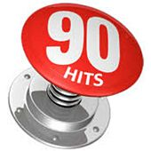 90 Hits by Various Artists