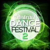 Abstract Dance Festival 2 de Various Artists