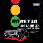 Go Getta de Joe Gransden