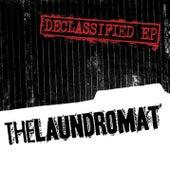 Declassified [EP] von TheLaundromat