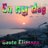 En ny dag by Gaute Eliassen
