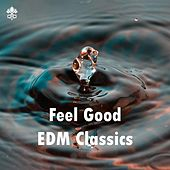 Feel Good EDM Classics by Various Artists