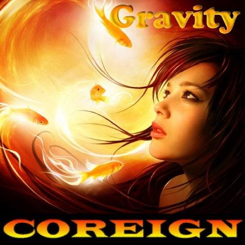 Gravity von Coreign
