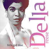 Little Girl Blue von Della Reese