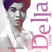 Little Girl Blue de Della Reese
