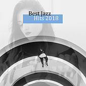 Best Jazz Hits 2018 by Acoustic Hits