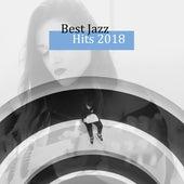 Best Jazz Hits 2018 de Acoustic Hits
