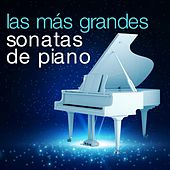 Las Más Grandes Sonatas de Piano de Various Artists