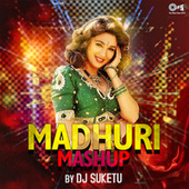 Madhuri Mashup by Alka Yagnik