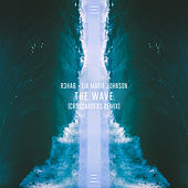 The Wave (Crossnaders Remix) de R3HAB