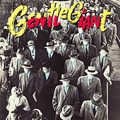 Civilian (2012 Remaster) by Gentle Giant