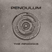 Tarantula (feat. DJ Fresh, $pyda, & Tenor Fly) (Icarus Remix) di Pendulum