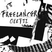Freelancer by Olltii