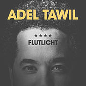 Flutlicht by Adel Tawil