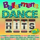 Ballermann Dance Hits, Vol. 2 von Various Artists