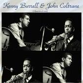 Kenny Burrell & John Coltrane (Remastered 2018) von Kenny Burrell