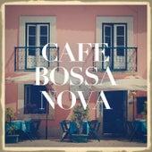 Cafe Bossa Nova de Various Artists
