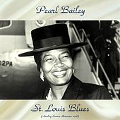 St. Louis Blues (Analog Source Remaster 2018) de Pearl Bailey