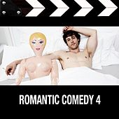 Romantic Comedy 4 von Lorne Balfe
