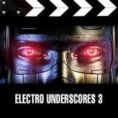 Electro Underscores 3 von Lorne Balfe
