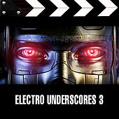 Electro Underscores 3 by Lorne Balfe