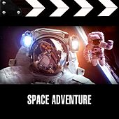 Space Adventure de Various Artists
