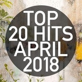 Top 20 Hits April 2018 de Piano Dreamers