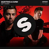 Get Down by Quintino