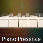 Piano Presence by Chillout Lounge