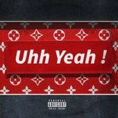 Uhh Yeah! by USO