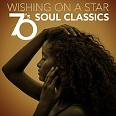 Wishing On a Star: 70's Soul Classics de Various Artists