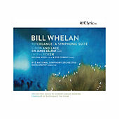 Bill Whelan: Orchestral Works by Various Artists