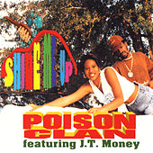 Shine Me Up de Poison Clan