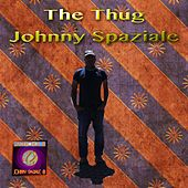 The Thug di Johnny Spaziale