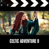 Celtic Adventure 2 von Lorne Balfe
