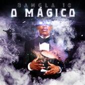 O Mágico de Bangla 10
